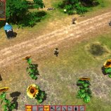 Скриншот Gluk'Oza: Action! – Изображение 2