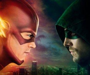 Какими героями займутся авторы «Флэша» и «Стрелы» для нового сериала DC?