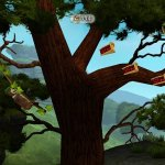 Скриншот Yogi Bear: The Video Game – Изображение 16