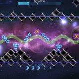 Скриншот Waveform – Изображение 6