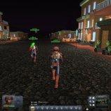 Скриншот Planet Explorers – Изображение 1
