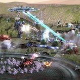 Скриншот Supreme Commander 2 – Изображение 2