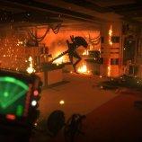 Скриншот Alien: Isolation – Изображение 3