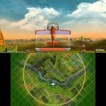 Скриншот Disney Planes – Изображение 6
