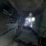 Скриншот Cold Fear – Изображение 6