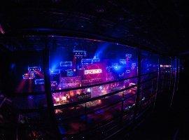 В Москве пройдет финальный мейджор текущего сезона по Dota 2