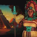 Скриншот Sid Meier's Civilization VI – Изображение 2