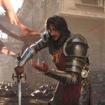 Скриншот Baldur's Gate III – Изображение 2