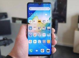 Глава Huawei: в2020 году Harmony OSпоявится всмартфонах Huawei иHonor