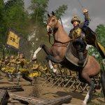 Скриншот Total War: Three Kingdoms – Изображение 3