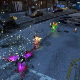 Скриншот Infinite Crisis – Изображение 5