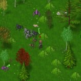 Скриншот Lantern Forge – Изображение 4