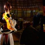 Скриншот Mass Effect Trilogy – Изображение 3