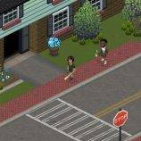 Скриншот Stranger Things 3: The Game – Изображение 8