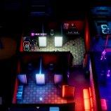 Скриншот Party Hard 2 – Изображение 4