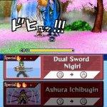 Скриншот One Piece: Gigant Battle – Изображение 44
