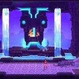 Скриншот Indivisible – Изображение 4