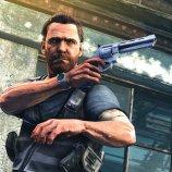 Скриншот Max Payne 3 – Изображение 1