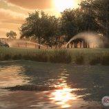 Скриншот EA Sports PGA Tour – Изображение 3