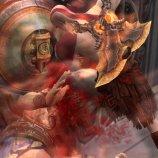 Скриншот God of War 2 – Изображение 5