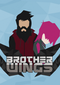 Brother Wings