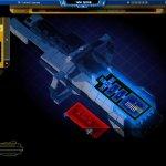 Скриншот Starship Corporation – Изображение 16