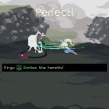 Скриншот Virgo Vs The Zodiac – Изображение 12