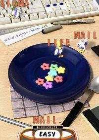 Crazy Lunch – фото обложки игры