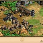 Скриншот Age of Empires II: HD Edition – Изображение 7