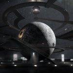 Скриншот Wolfenstein: The New Order – Изображение 68