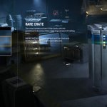 Скриншот Star Wars Battlefront II (2017) – Изображение 24
