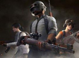 Игроки считают, что разработчики сломали карту Vikendi вPUBG