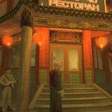 Скриншот Hitman: Contracts – Изображение 6