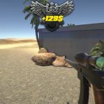 Скриншот Weapons Genius – Изображение 4