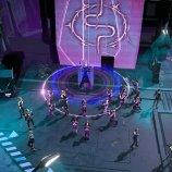 Скриншот Re-Legion – Изображение 7