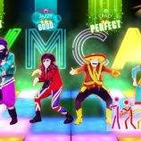 Скриншот Just Dance 2014 – Изображение 2