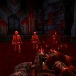 Скриншот WRATH: Aeon of Ruin – Изображение 4