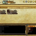 Скриншот Pirates Constructible Strategy Game Online – Изображение 17