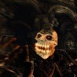 Скриншот Painkiller: Hell and Damnation – Изображение 8