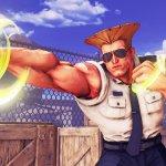 Скриншот Street Fighter V – Изображение 177