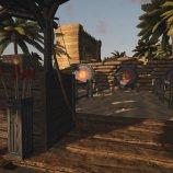 Скриншот El Somni Quas – Изображение 10