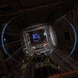 Скриншот Subdivision Infinity DX – Изображение 6