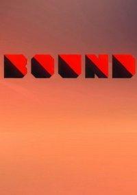 Bound – фото обложки игры