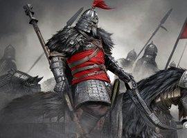 Гильдии в Conqueror's Blade уже можно зарегистрировать. Какие бонусы получат их участники?