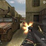 Скриншот Soldier Front – Изображение 1