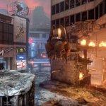 Скриншот Doom Eternal – Изображение 13
