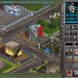 Скриншот Constructor – Изображение 2