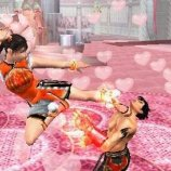 Скриншот Tekken 5: Dark Resurrection – Изображение 1