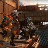 Скриншот Destiny – Изображение 8