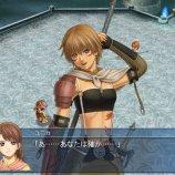 Скриншот Ys Origin – Изображение 5